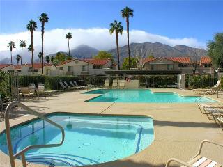 Mesquite Hideaway, Palm Springs