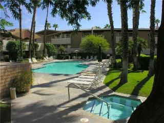 Biarritz  Breakaway, Palm Springs