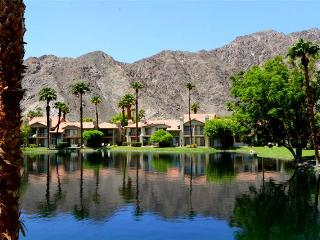 PGA West Lake View K0702, La Quinta