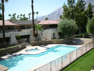 PS Villas II Treasure 372PS, Palm Springs