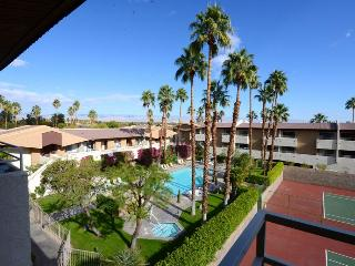 Biarritz Superb Serenity, Palm Springs