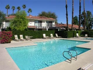 Mesquite CC Lush Oasis - MC201, Palm Springs