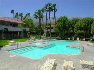 PS Villas II Retreat, Palm Springs