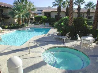Rancho El Mirador Oasis, Palm Springs