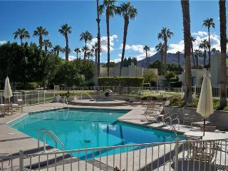 Tahquitz Creek Villas, Palm Springs
