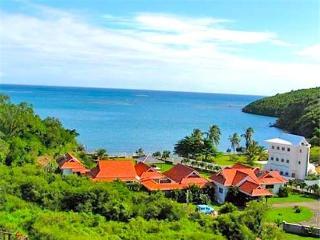 Reef View Pavilion Villa - Grenada, Lance Aux Epines