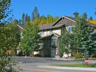 White Eagle Lodge - Long Term Rental, Silverthorne