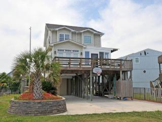 12th Avenue 6915 -3BR_SFH_OV_10, North Topsail Beach