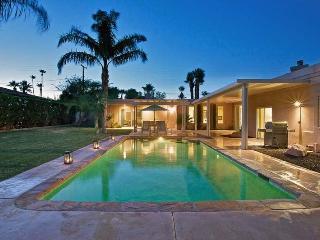 H-Villa Altamira, Palm Springs