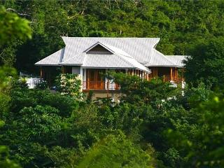 Dandakaio Villa - Carriacou
