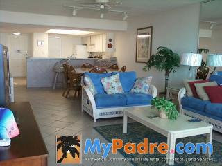 SAIDA II #403: 2 BED 2 BATH