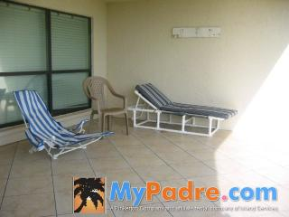 SAIDA II #101: 3 BED 2 BATH, Ilha de South Padre