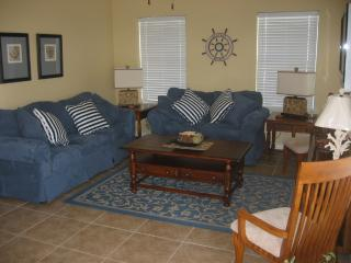 SURFSONG TOO #133 E. VENUS - NORTH SIDE: 2 BED 2 BATH, Ilha de South Padre