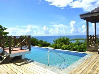 Welcome Villa - Grenada, South Coast