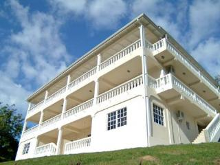 Woburn Villa - Two Bedroom - Grenada, St. George