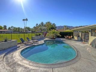 KEN660, Rancho Mirage