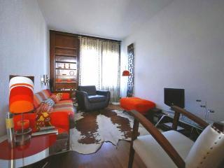 Apartamento - Troia, Estremadura