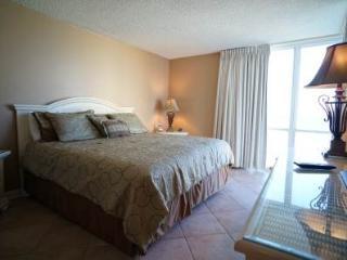 Perdido Sun Resort 308 ~ RA56299, Perdido Key