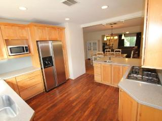 West Hollywood 3 bedroom with PRIVATE POOL (4183)