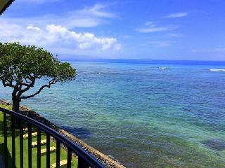 Kahana Reef  KR422, Lahaina