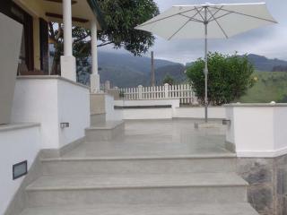 Amandari Holiday Villa  Kandy, Sri Lanka