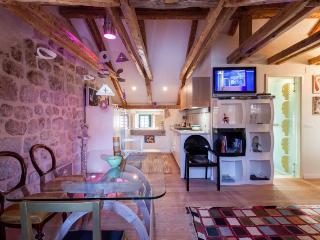Apartment for rent in historic center, Dubrovnik