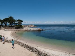 Lover's Point 5, Pacific Grove