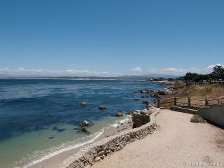 Lover's Point 2, Pacific Grove