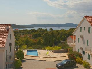 Gorgeous apartment for rent, Milna, Brac, apt. 7