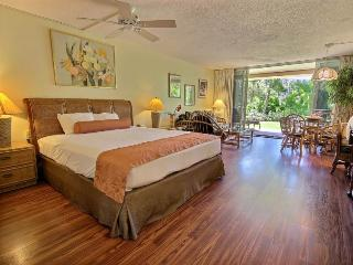 Maui Kaanapali Villas #A116, Lahaina