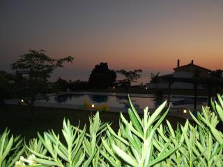 Capo Blue I at Siviri Halkidiki, Casandra
