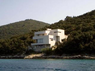 SEA FRONT APARTMENT RENTAL, KORCULA