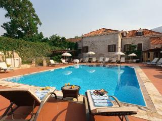 Luxury 5 Star Boutique Hotel, Dubrovnik