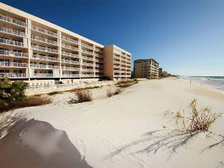 Islander Beach Resort 2005