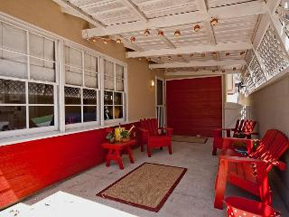 Silverstrand House Walking Distance to Beach!!!, Oxnard