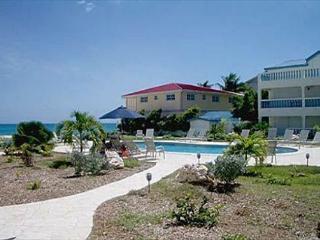 A La Mer : 1 Bedroom Condo at Simpson Bay Beach | Island Properties Online