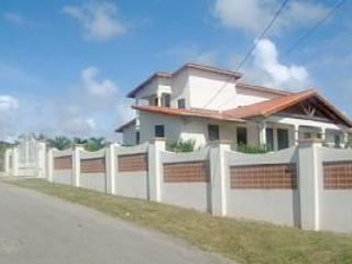2 Bed House,,gardens, pool, Warrens