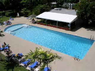 Golden View apartment, beach, swimming pool,