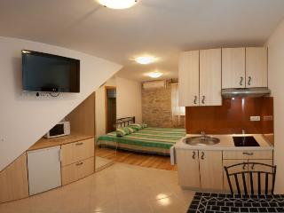 Apartment Jadro 1, Split