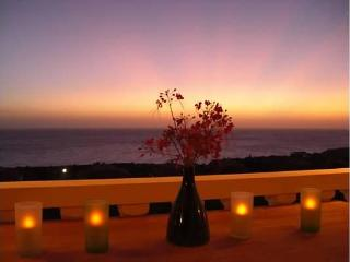 Beautiful 3 BR Villa Curacao - Stunning Sea View