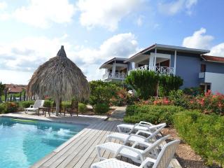 Boca Gentil Luxury Sea View - Casa Vandernak