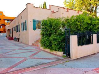 Hollywood-Melrose Area-10% off Special, Los Ángeles