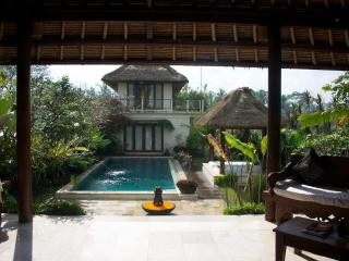 Ubud Villa Damee 3 Bedroom 25% Special Deal