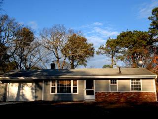 Chatham Wonder- La Petite Maison