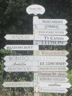 Enjoy the many wineries in the immediate area of the cottage.