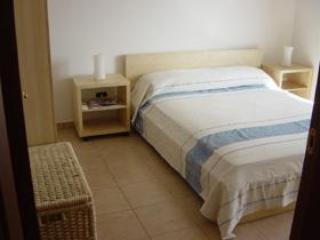 Casa Mike, Alghero