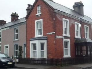 PELHAM HOUSE, Keswick