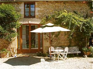 Dordogne Barn conversion close Lascaux, Sarlat,, Condat-sur-Vezere