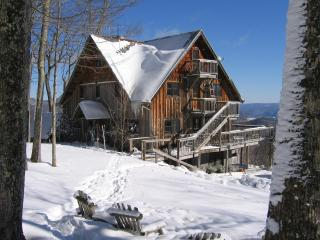 7 Bedroom Lodge-Spacious/Beautiful/No Neighbors, Hillsboro