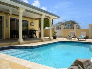 Palm Beach Sunset Villa, Palm - Eagle Beach